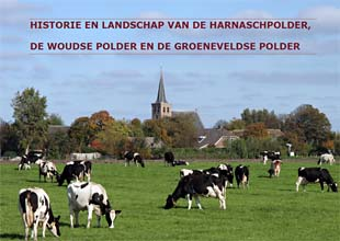 http://www.middendelfland.net/HistorieLandschap/hwg.jpg